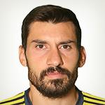 Sener Ozbayrakli
