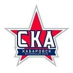 СКА Хабаровск - logo