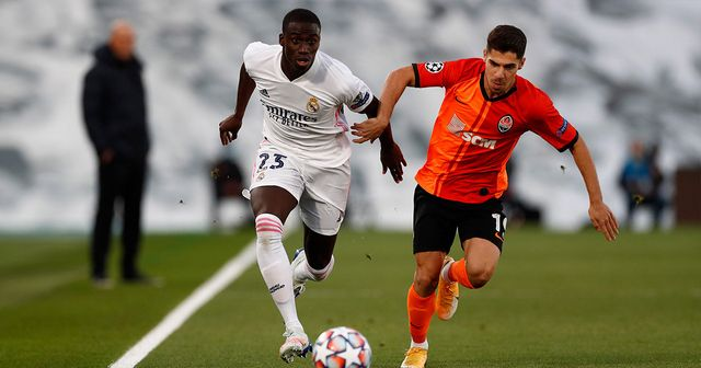 Shakhtar vs Real Madrid: line-ups, score predictions, head-to-head record & more — preview