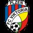 Виктория Пльзень - logo