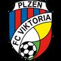 فيكتوريا بلزين - logo