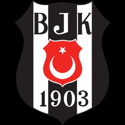 Besiktas - logo