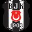 Бешикташ - logo