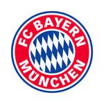 Bayern Munchen U19 - logo