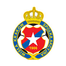 Висла Краков - logo