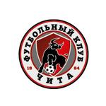 إف كيه تشيتا - logo