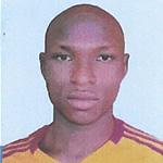 Yacouba Coulibaly