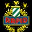 Рапид Вена - logo