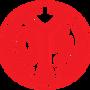 FSV Mayence 05 - logo