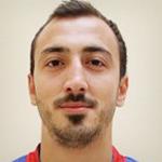Ahmet Özek