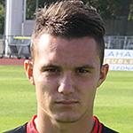 Nicolas Lemaitre