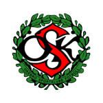 أوريبرو - logo