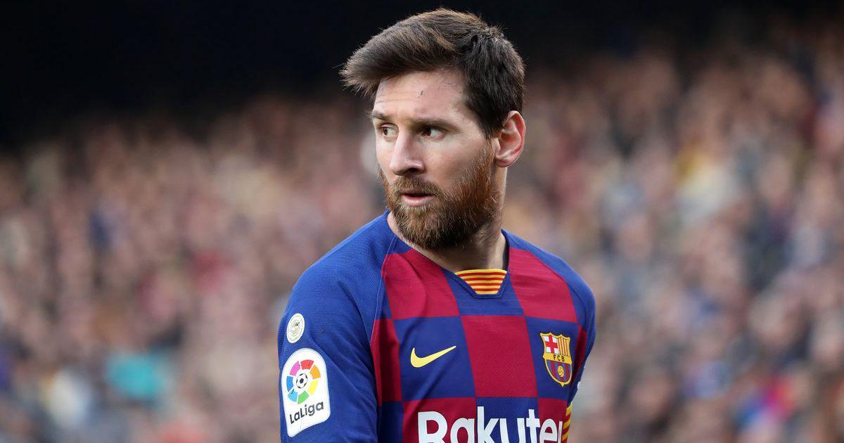 Bestbezahlter Football Spieler