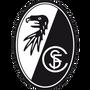 SC Freiburg - logo
