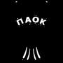 PAOK - logo