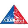 Belfort - logo