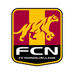نوردشييلاند - logo
