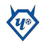 FC Chertanovo Moscow