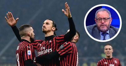 """""""Bisogna cominciare bene!"""": il consiglio di Padovan per il Milan, che si prepara all'Europa League sognando la Champions"""