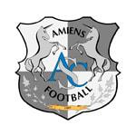 أميان - logo