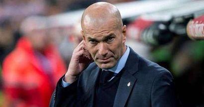 Solo un partido fuera de casa: los próximos 5 partidos del Real Madrid