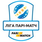 Ucraina. Premier League