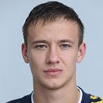 Maksym Degtyarev