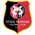 ستاد رين - logo