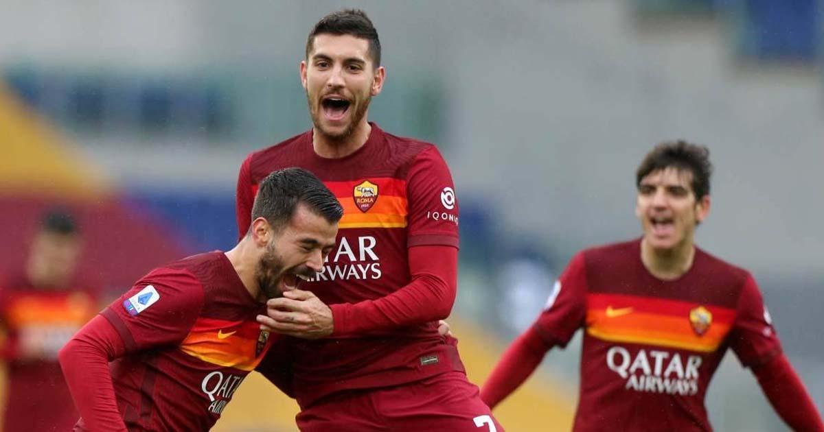 Roma agli ottavi di finale di Europa League: le possibili avversarie dei giallorossi