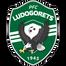 Лудогорец - logo