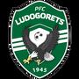 Ludogorets - logo