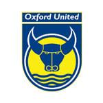 Oxford United - logo