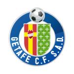 خيتافي - logo