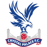 Crystal Palace Tottenham Hotspur Live Score Stream And H2h Results 07 26 2020 Preview Match Crystal Palace Vs Tottenham Hotspur Team Start Time Football Tribuna Com