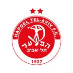 هابويل تل أبيب - logo