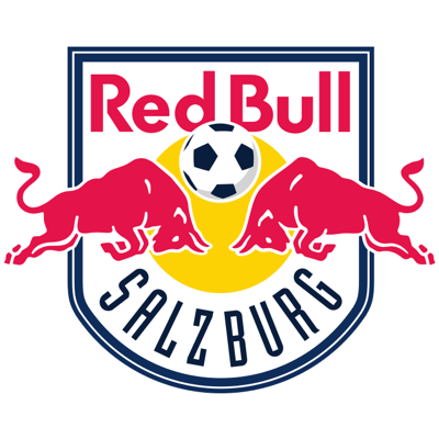Ред Булл - logo