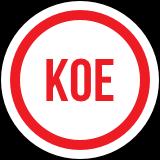 Кёльн - logo