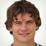 Pavel Rebenok