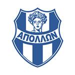 Apollon Smirnis - logo