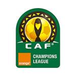 CAF Champions League: Ports Authority FC VS Douanes - logo