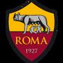 AS Roma - logo