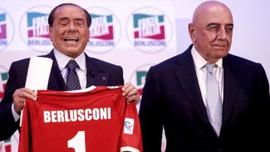Monza in Serie B, Galliani prepara lo shopping: nel mirino due giovani nerazzurri