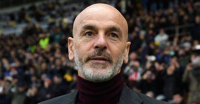 """""""Il nostro obiettivo è passare il turno. Gli infortunati? Oggi stanno tutti meglio"""": Pioli vuole un Milan determinato"""