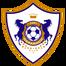 Карабах - logo