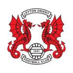 ليتون أورينت - logo