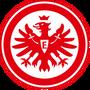 آينتراخت فرانكفورت - logo