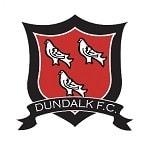 Dundalk - logo
