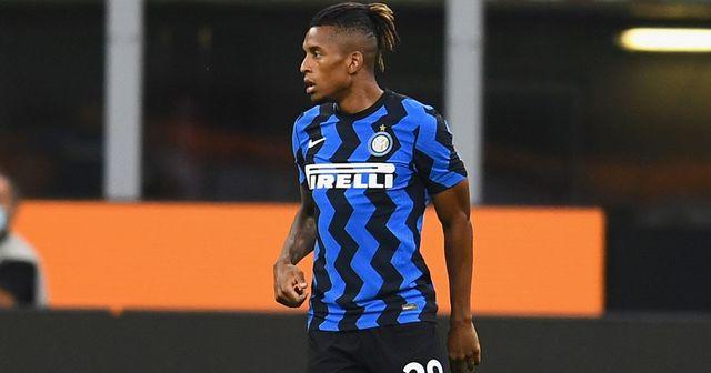 Dalbert non convince: il Rennes vorrebbe restituirlo all'Inter a gennaio (attendibilità: 4 stelle)