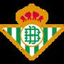 بيتيس - logo