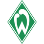 فيردر بريمن - logo